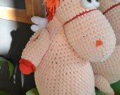 Unicorn Louis