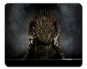 Game of Thrones MOUSEPAD Mouse Mat Pad