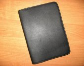 100% Real Genuine Leather Cover Notebook A6 HOBONICHI PLANNER Book Organisers Hobonichi Techo