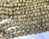 """12mm Golden Tiger Eye Gemstone Hawk Eye Loose Beads  Blue  golden green Tiger eyes necklace Bracelet Full strand 16"""""""