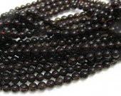 AA+ Grade   4-14mm Topaz Smoky Amethyst  Black Crystal Quqartz Beads Rock Crystal  Royla Blue Quartz  Round Ball smooth Crystal Jewelry