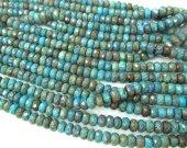2strands 4-10mm  Rainbow Calsilica Gemstone Round rondelle abacu wheel faceted Loose Beads Calsilisa Jasper Beads
