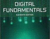 Digital Fundamentals 11th Edition