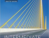 Intermediate Accounting 16th Edition