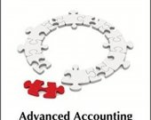 Advanced Accounting 12th Edition