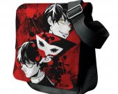 Persona 5 Shoulder Bag