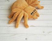 large stuffed spider tarantula big stuffed animal tarantula plush tarantula