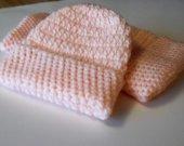 Crochet preemie Hat,Preemie,preemie hats,newborn baby hat,baby boy hat,preemie girl hats,baby showergifts