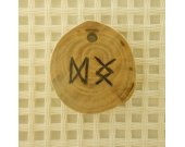 """AMULET Formula Runes """"Spell on Well-being, Health and Longevity"""""""