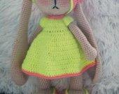 Tilda bunny2