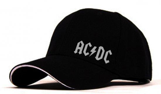 dc flash baseball cap washington caps uk ac flocking adjustable