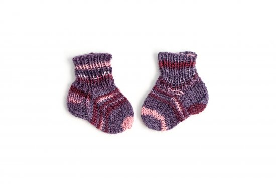 b03a80705945 Newborn socks