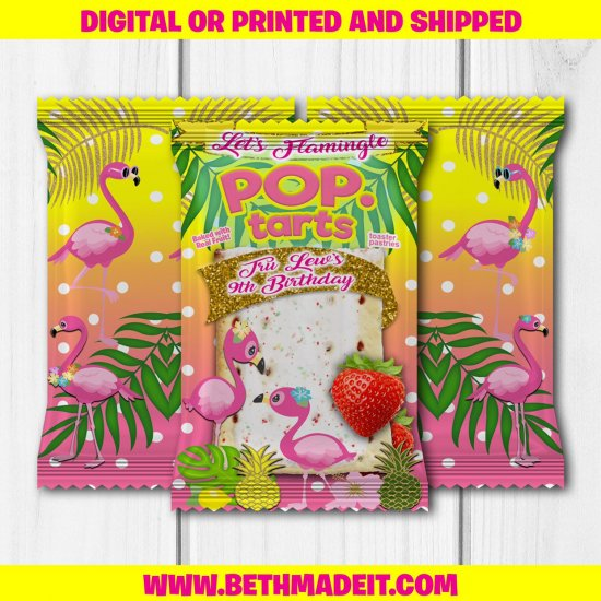 Flamingo Party, Lets Flamingle Birthday Party, Flamingo Favors, Flamingo Chip Bag, Flamingle Treat, Flamingo Digital, Flamingo labels