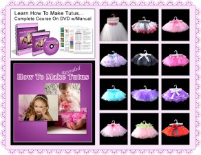 View Image for Item #604068