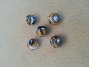 20strands 8 10 12 14 16mm wholesale discount  calsilica turquoise gemstone  round ball  assortment jewelry  beads