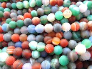 5strands 4 6 8 10 12 14 16mm high quality  agate gemstone  round ball  dark red  veins crab matte  jewelry  beads