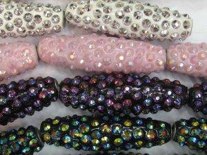 jewelry accessories bead