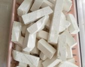 Edible Chalk sawn Belgorod 4 LB (1.8 kg)