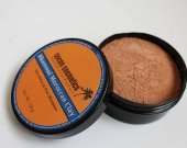 Moroccan Clay Rhassoul / Red Moroccan Clay / Rhassoul Clay For Oily Hair / Detox Facial Mask / Detoxifying Face Mask
