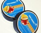 Mango Butter | Mango Butter For Hair | Organic Mango Butter | Mango Butter For Skin | Body Butter Lotion | Body Butter