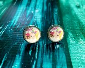 JoJo Stud Earrings