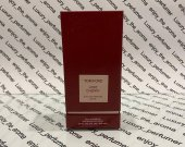 Tom Ford Lost Cherry Eau De Parfum 100 ml. 3.4 fl. oz. New Sealed