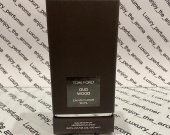 Tom Ford Oud Wood 100 ml  3.4 fl.oz Eau de Parfum NEW in sealed box