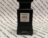 TOM FORD Fcking Fabulous 50 ml  1.7 fl.oz. Eau de Parfum NEW IN BOX