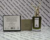 Penhaligon's The Tragedy Of Lord George EDP 2.5 fl.oz  75 ml New In Box Sealed