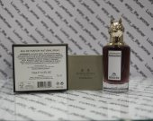 Penhaligon's The Coveted Duchess Rose EDP 2.5 fl.oz  75 ml New In Box