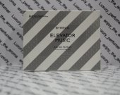 Byredo Elevator Music Eau De Parfum 3.3 fl.oz. 100 ml New Sealed Box