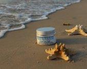 Dead Sea Salt / Bath Salts / Relaxing / Muscle relief bath salts- Detox Salt
