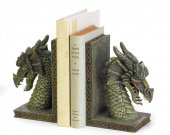 Dragon Bookends, best  quality