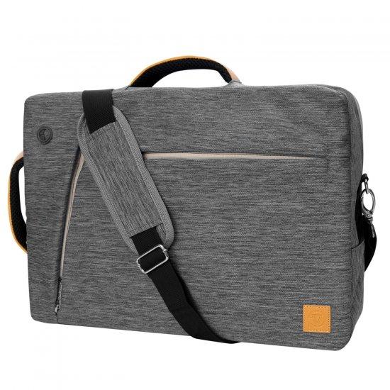 Women messenger bag pu leather Clutch bag Envelope Shoulder Bag OL Handbag tote Satchel purse