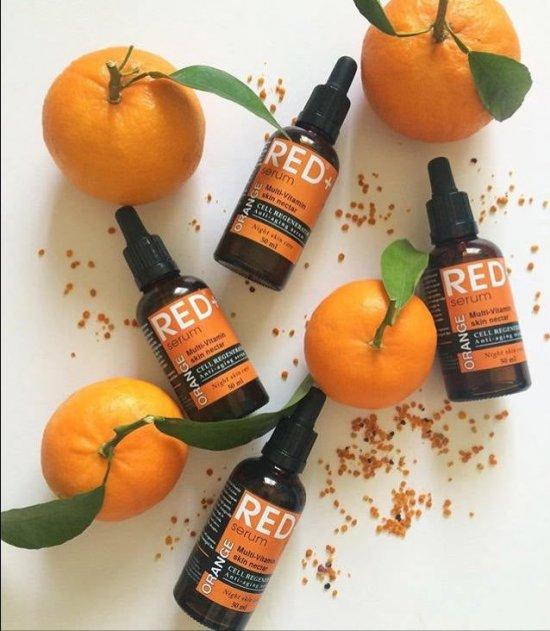 Facial Serum/ Retinol Serum/ Anti Aging Serum/ Oily Skin Serum/ Serum Face /  Anti Wrinkle Serum