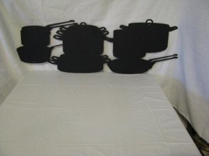 View Image for Item #623927
