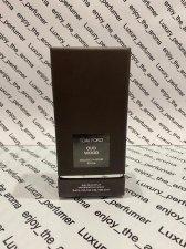 Tom Ford Oud Wood 100 ml  3.4 fl.oz Eau de Parfum NEW in sealed box