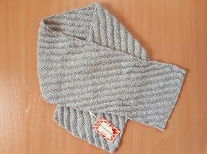Scarf Hand Knit, Hand Knit Scarf, Knitted Scarf, Winter Knitted Scarf, Warm Knitted Scarf