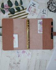 Notepad folder